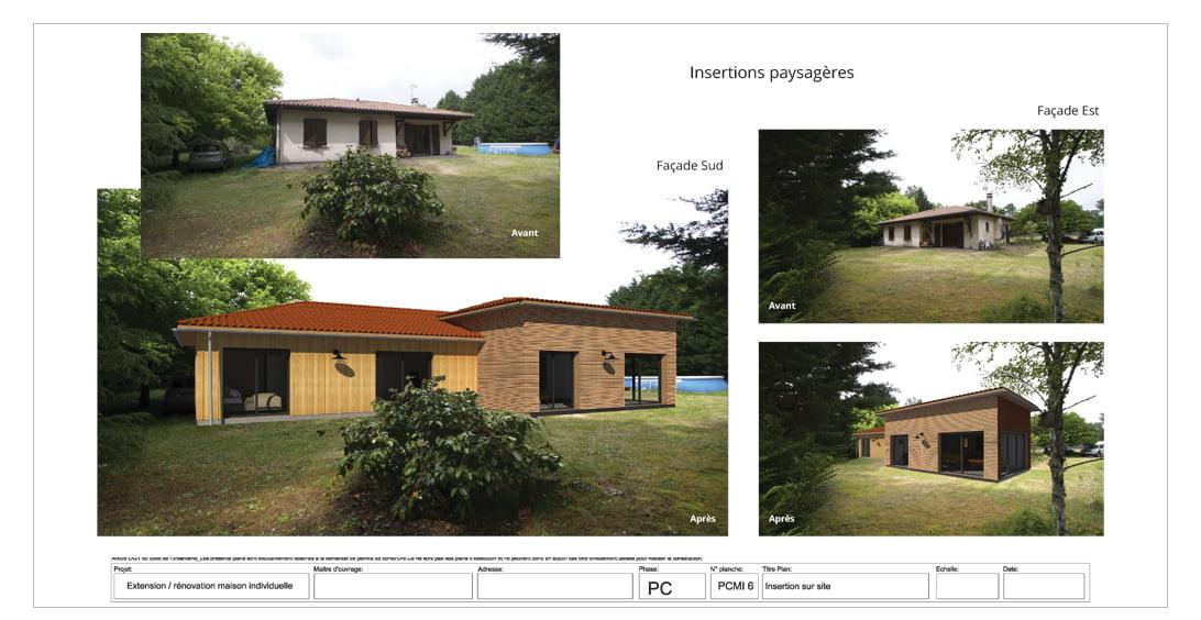christele-calleja-permis-construire-insertion-paysagère